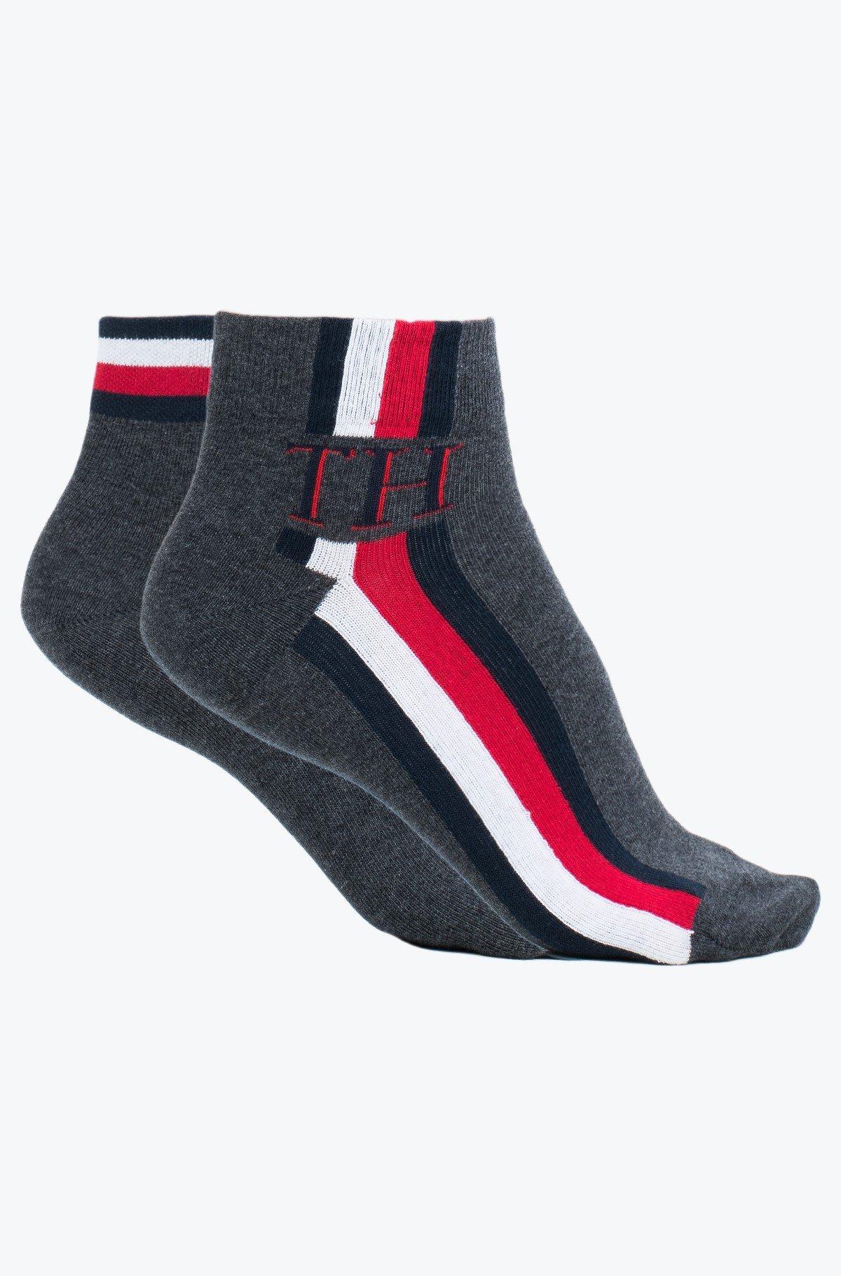 Kojinės 320203001-full-1