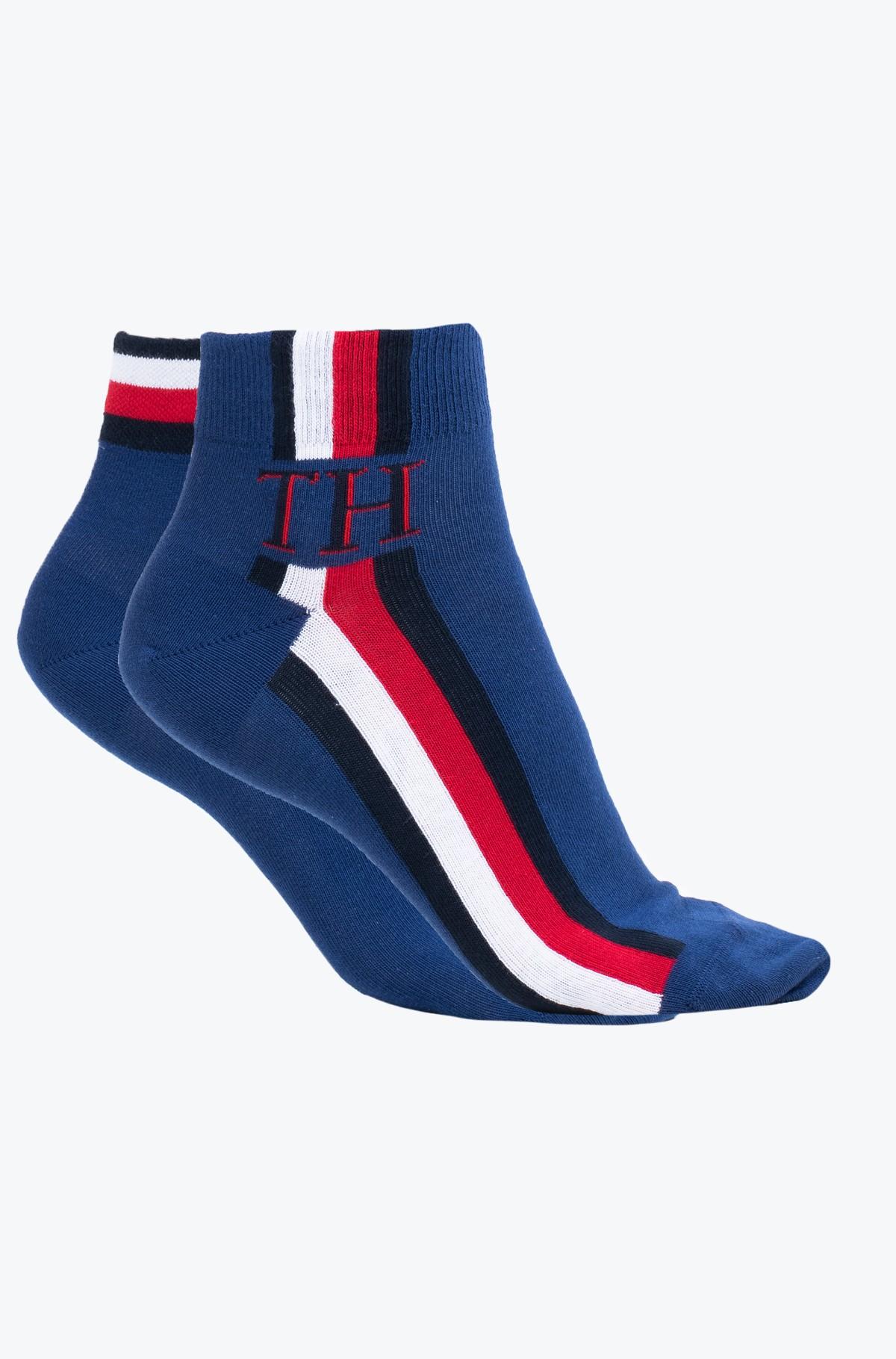 Socks 320203001-full-1