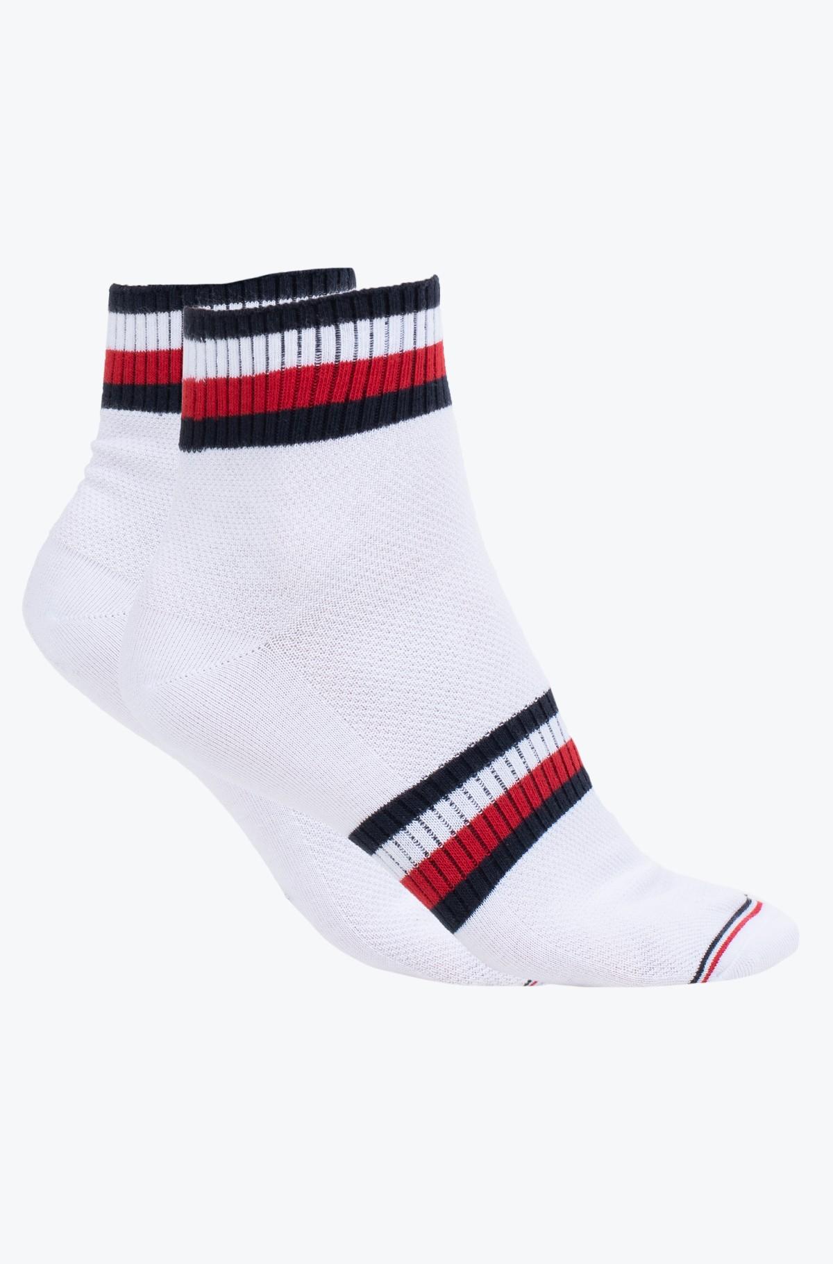 Socks 100002189-full-1