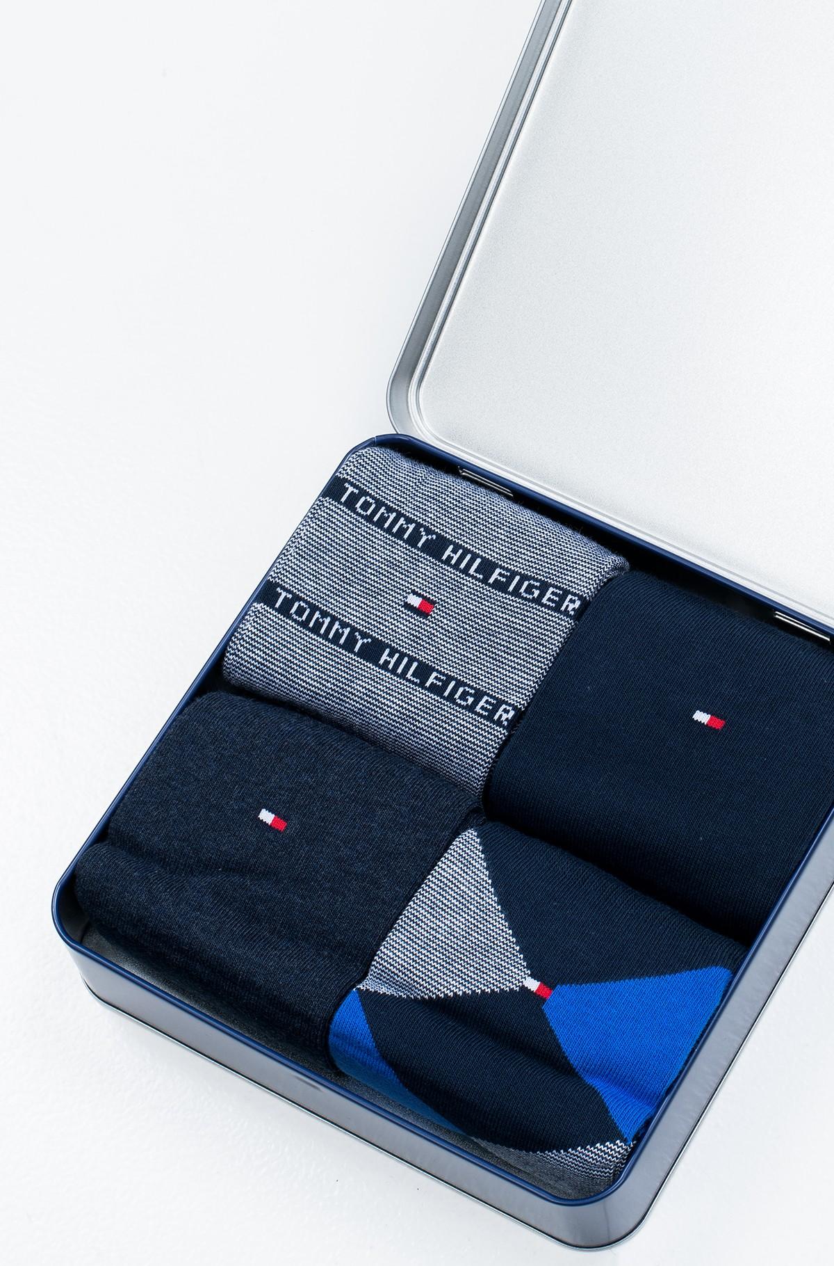 Sokid kinkekarbis 320201001-full-1