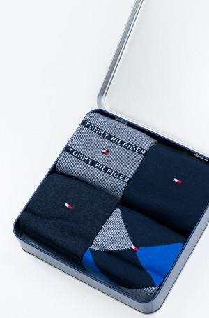 Sokid kinkekarbis 320201001-1