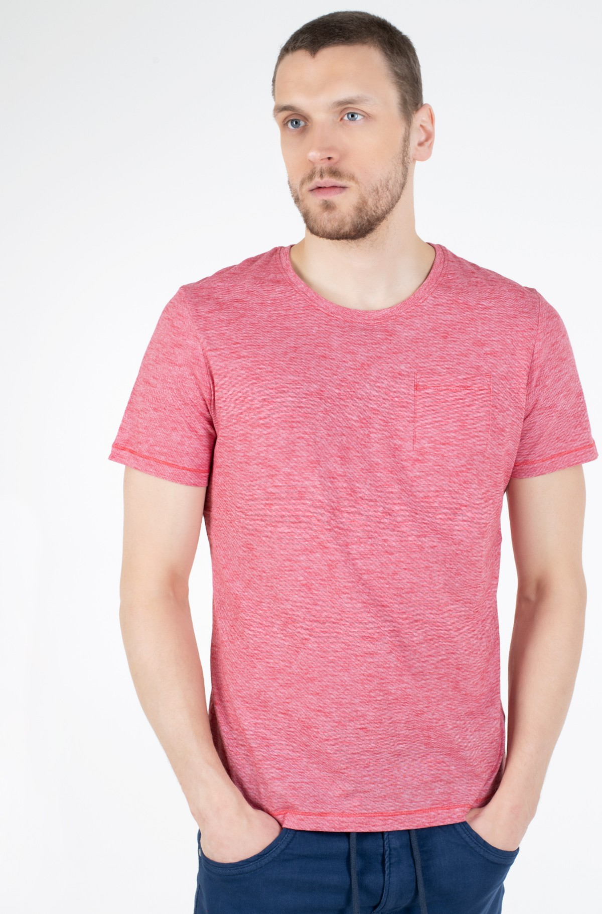 Marškinėliai 1017300-full-1