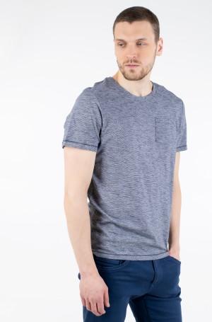 Marškinėliai 1017300-1