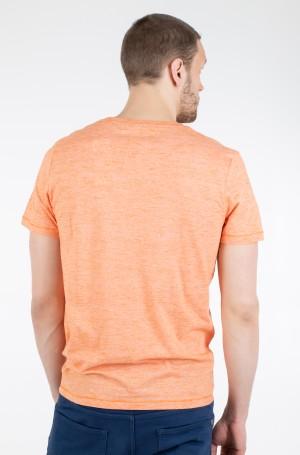 Marškinėliai 1017300-2
