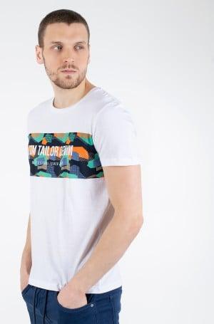 T-shirt 1017294-1