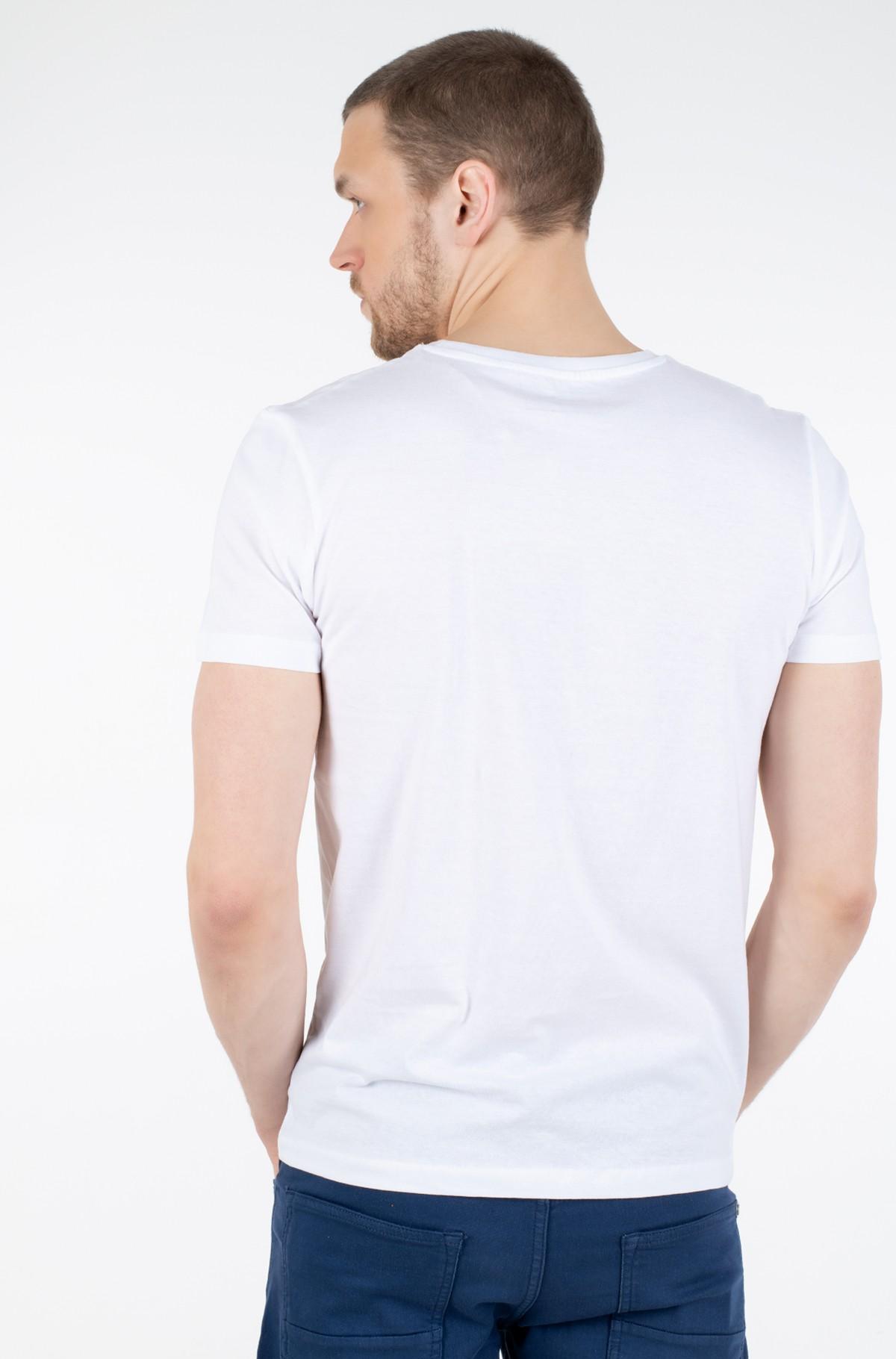 T-shirt 1017294-full-2