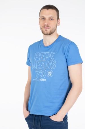 Marškinėliai SKYLER/PM507184-1
