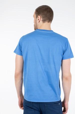 Marškinėliai SKYLER/PM507184-2