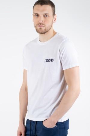 Marškinėliai IZOD LOGO TEE-1