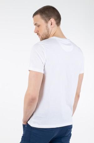 Marškinėliai IZOD LOGO TEE-2
