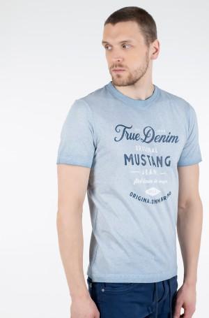 Marškinėliai 1008961-1