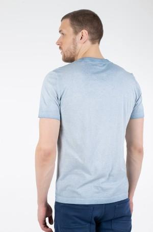 Marškinėliai 1008961-2