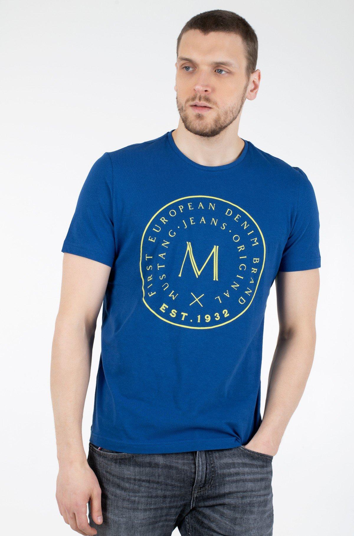 Marškinėliai 1009020-full-1