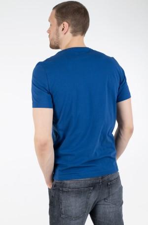 Marškinėliai 1009020-2