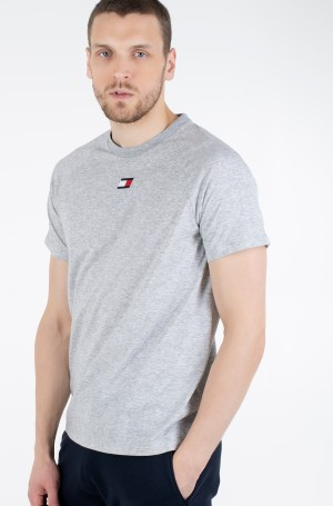 Spordipluus CHEST LOGO TOP-1