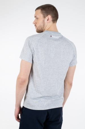Spordipluus CHEST LOGO TOP-2