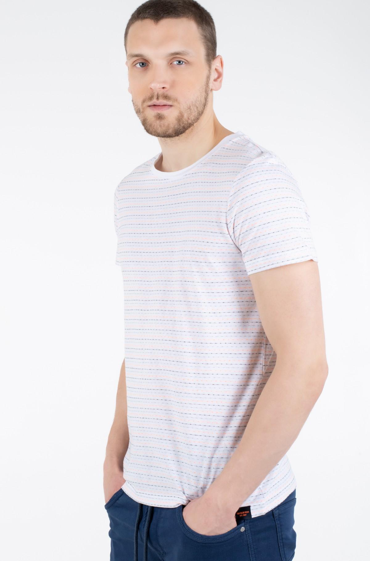 Marškinėliai 1017292-full-1