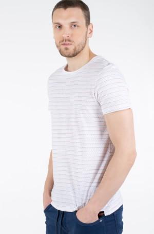 Marškinėliai 1017292-1