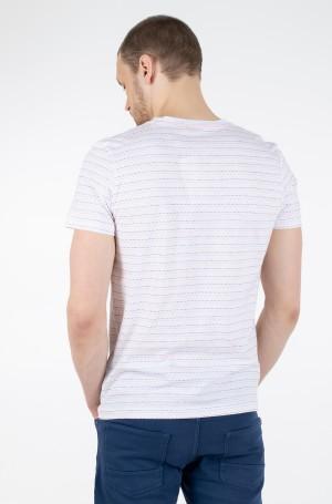 Marškinėliai 1017292-2