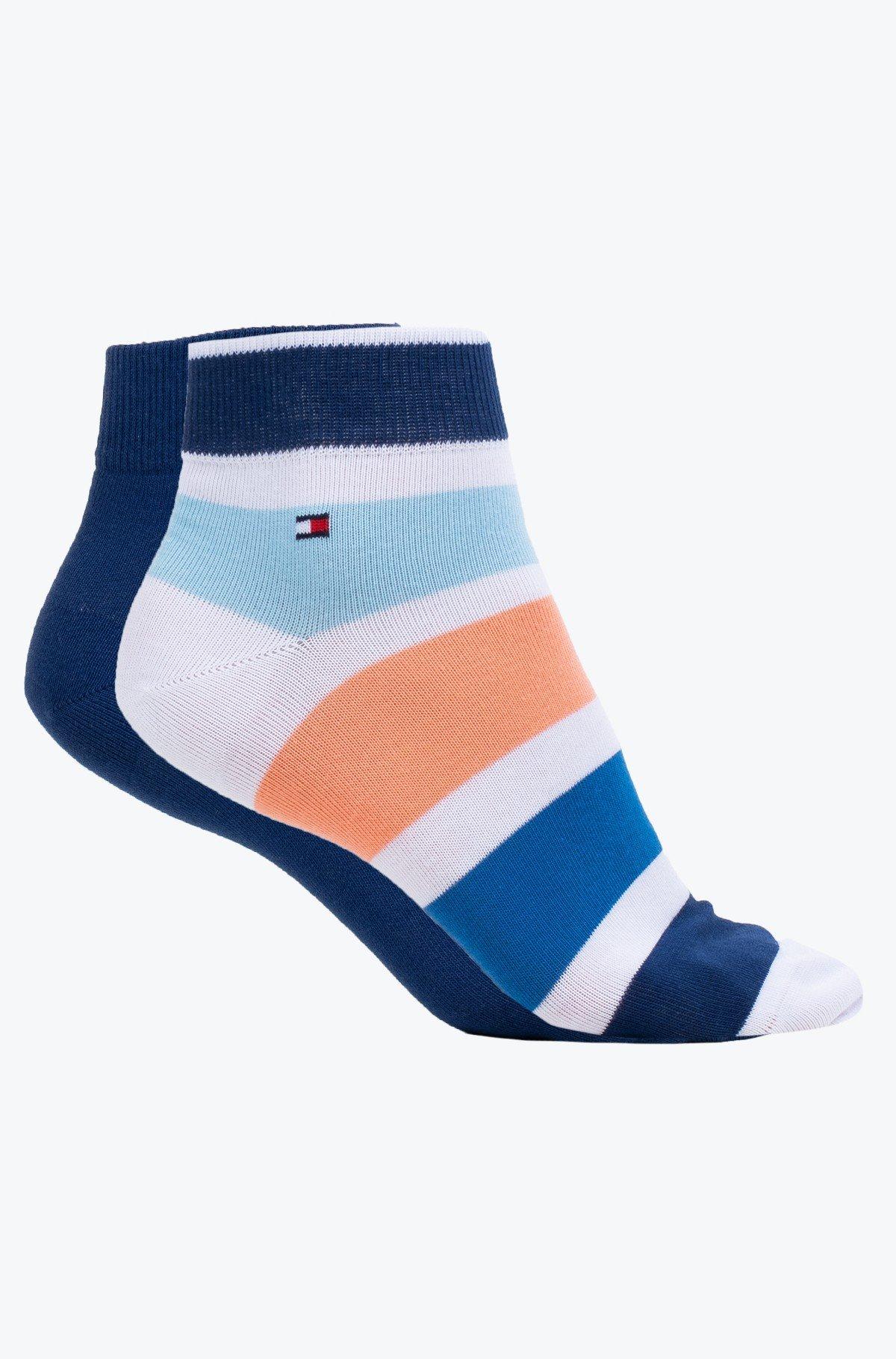 Socks 320227001-full-1
