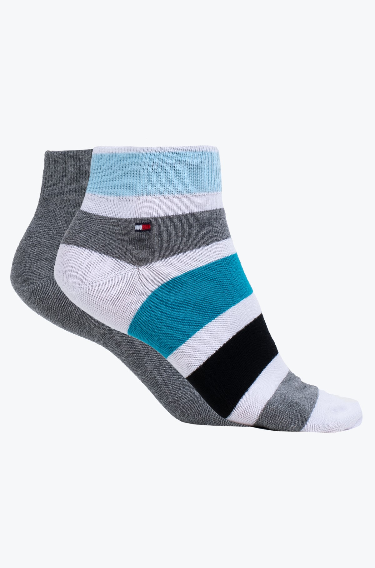 Socks 320227001	-full-1