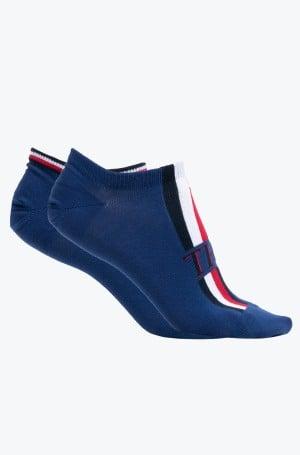 Kojinės 320204001-1