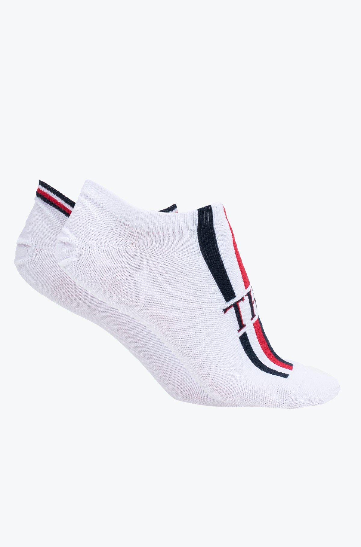 Kojinės 320204001-full-1