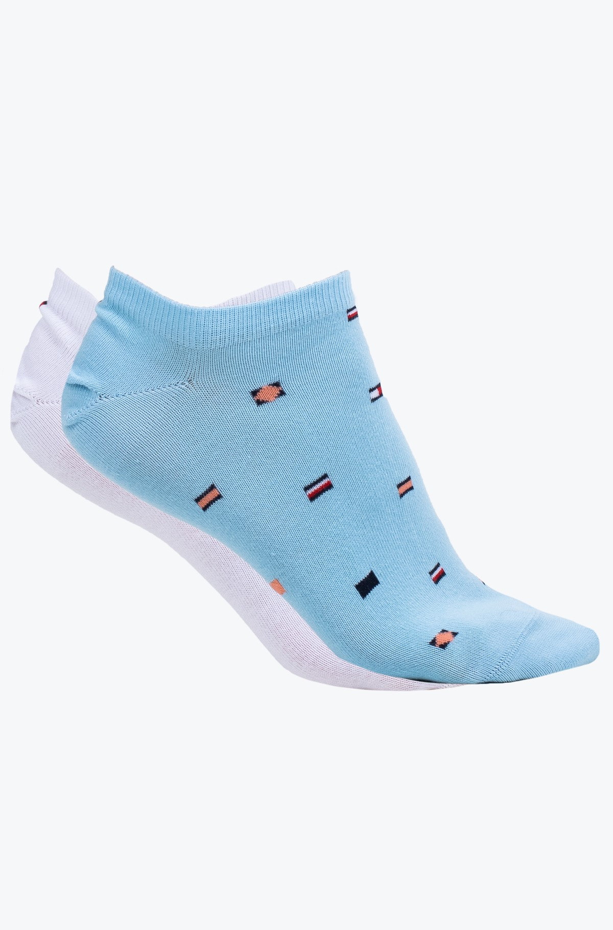 Socks 320209001	-full-1