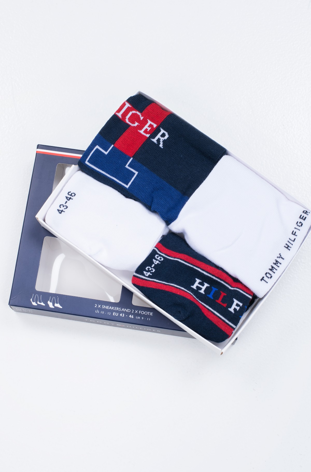 Socks 320202001-full-1