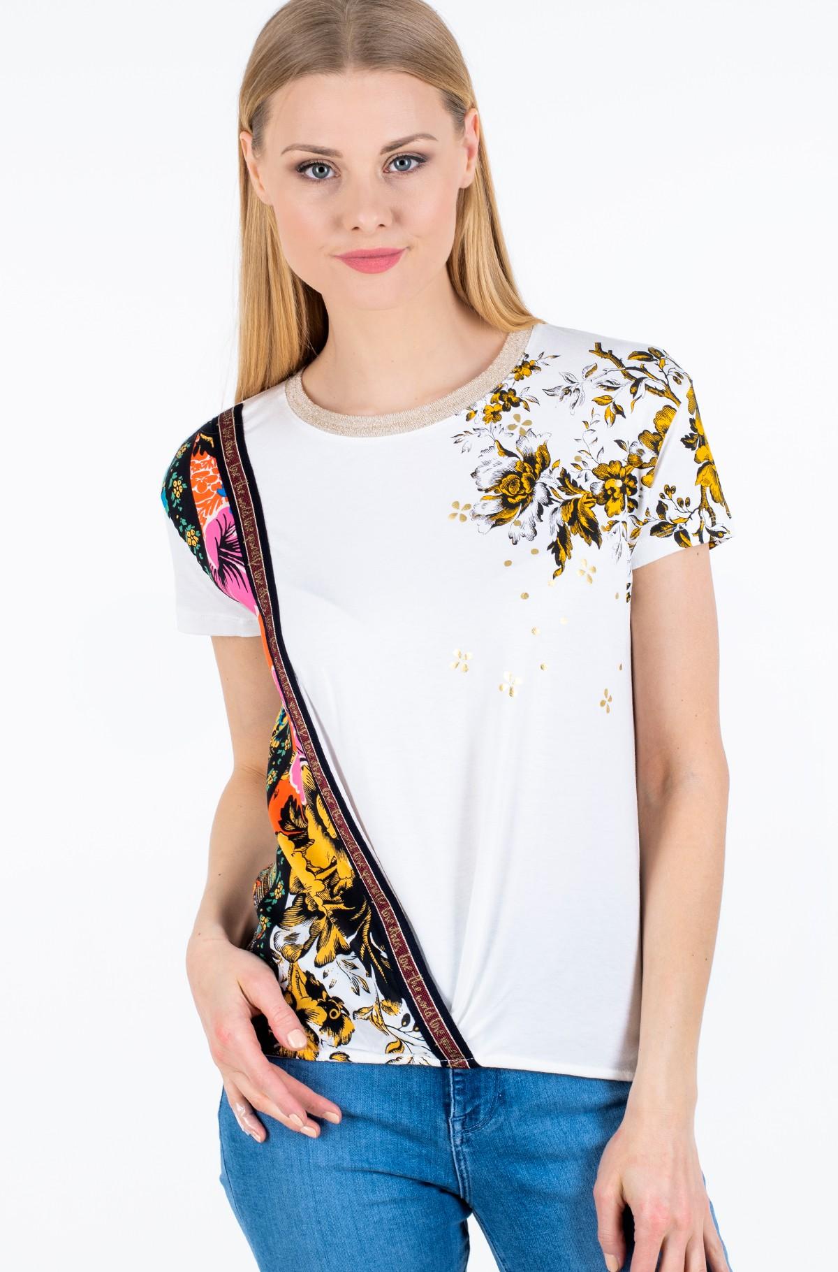 Marškinėliai 20SWTKAT TS_ATENAS-full-1