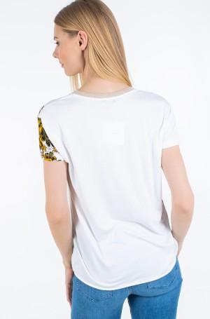 Marškinėliai 20SWTKAT TS_ATENAS-2