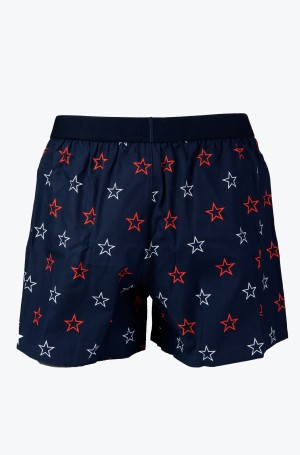 Boxers UM0UM01827-2