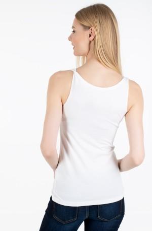 Marškinėliai be rankovių 1016114-2