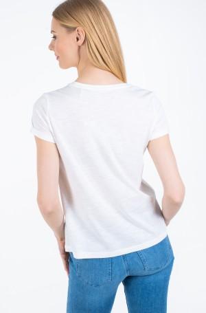 Marškinėliai 1009064-2