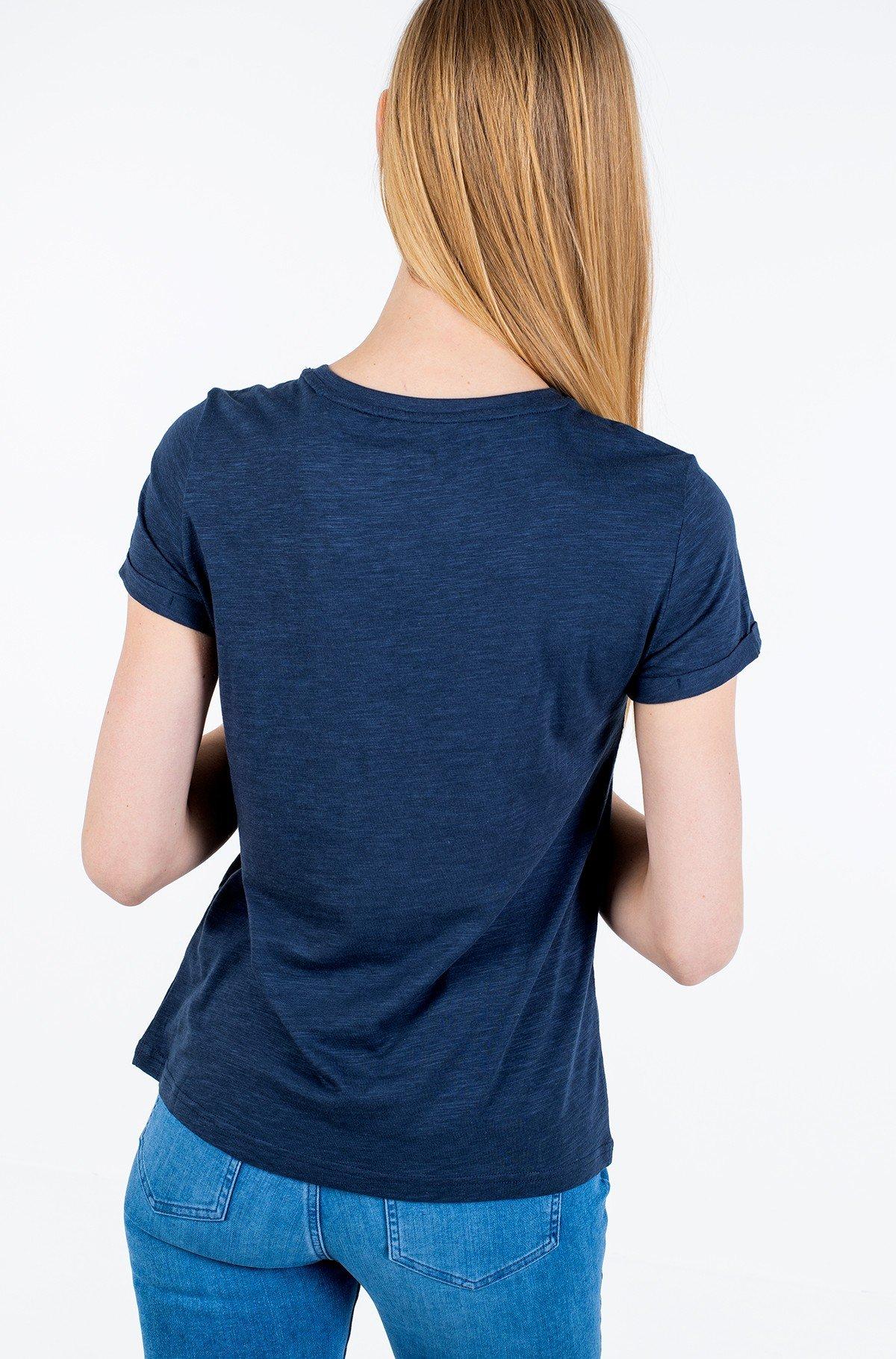 Marškinėliai 1009062-full-2