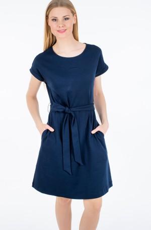 Suknelė 1017873-1