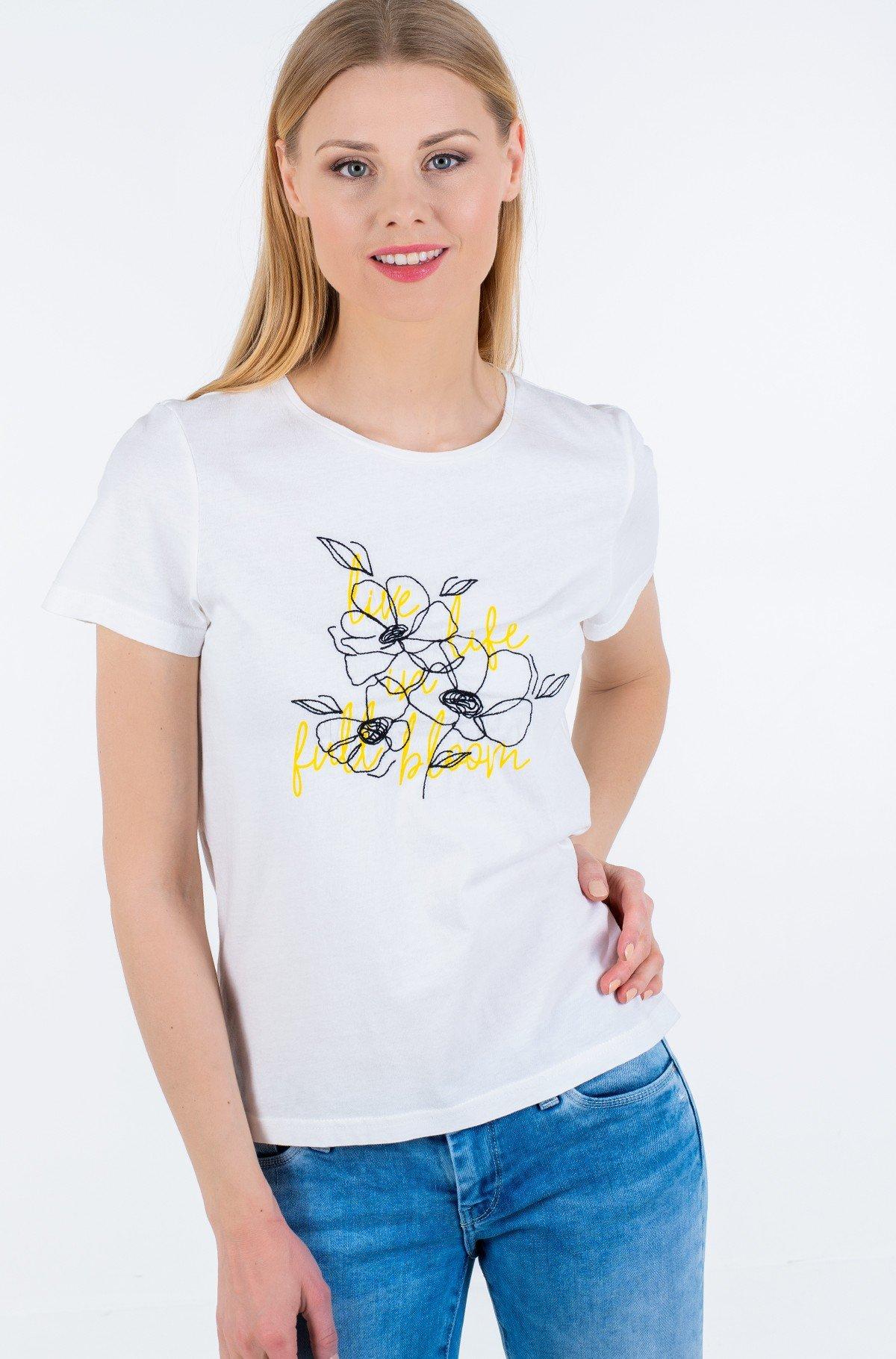 Marškinėliai 1016935-full-1