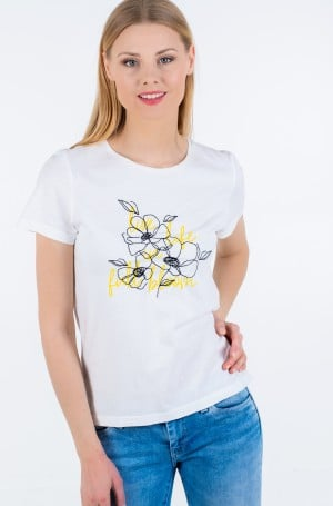 Marškinėliai 1016935-1
