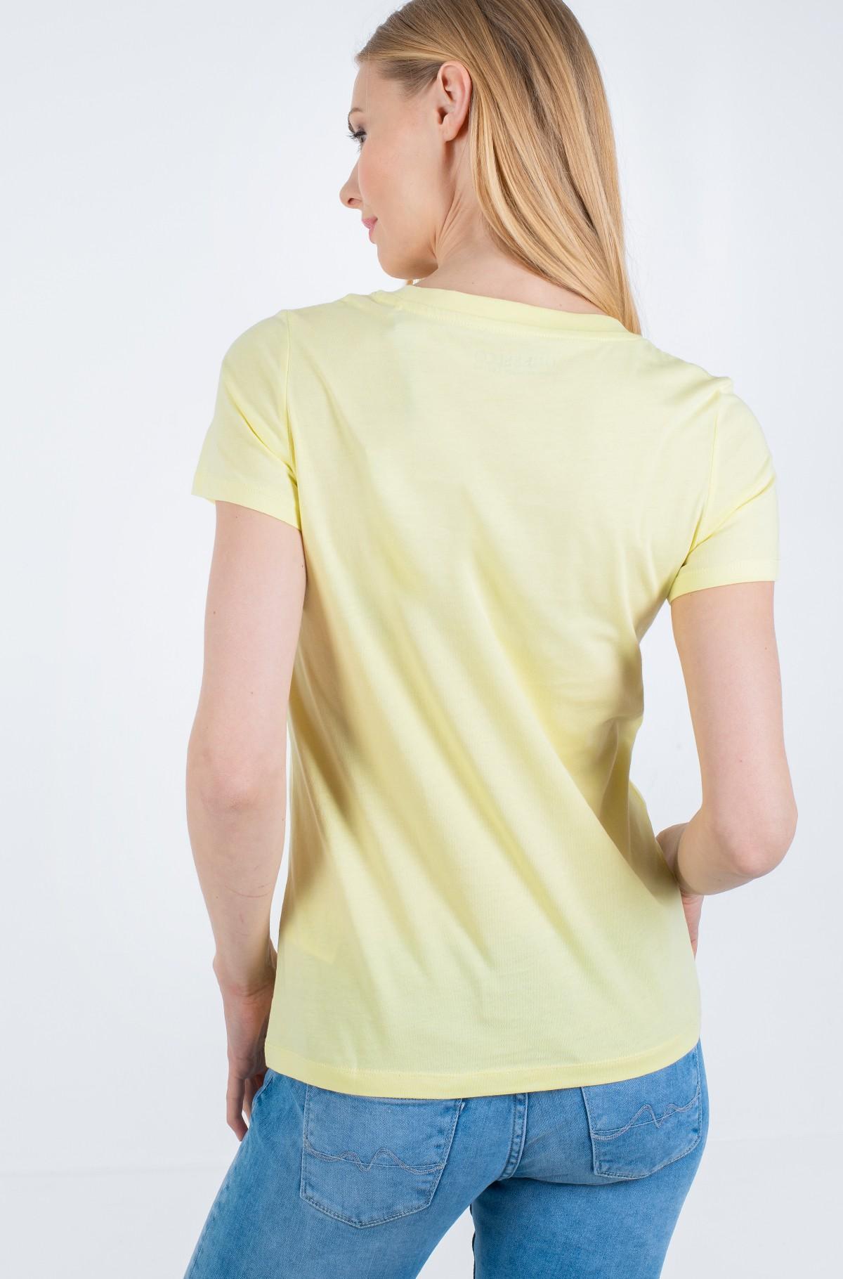 Marškinėliai W0GI06 K8HM0-full-3