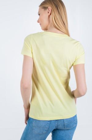 T-shirt W0GI06 K8HM0-3