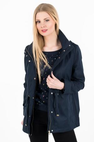 Jacket 1016751-1