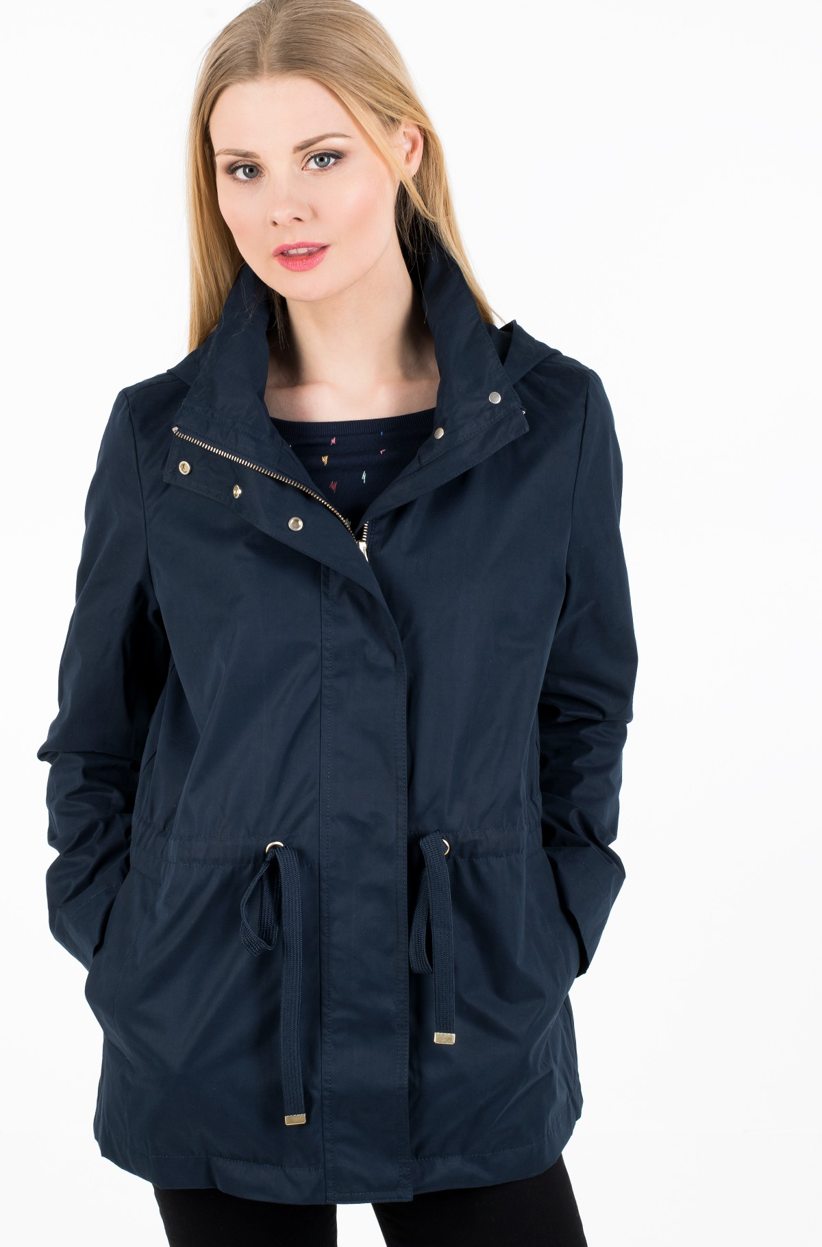 Jacket 1016751-full-2
