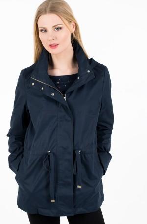 Jacket 1016751-2