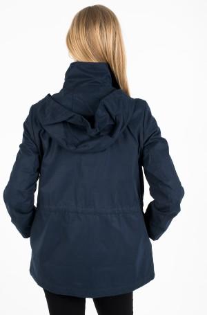 Jacket 1016751-3