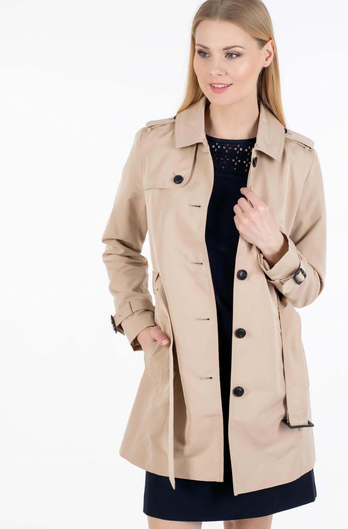 Coat 1016747-full-1
