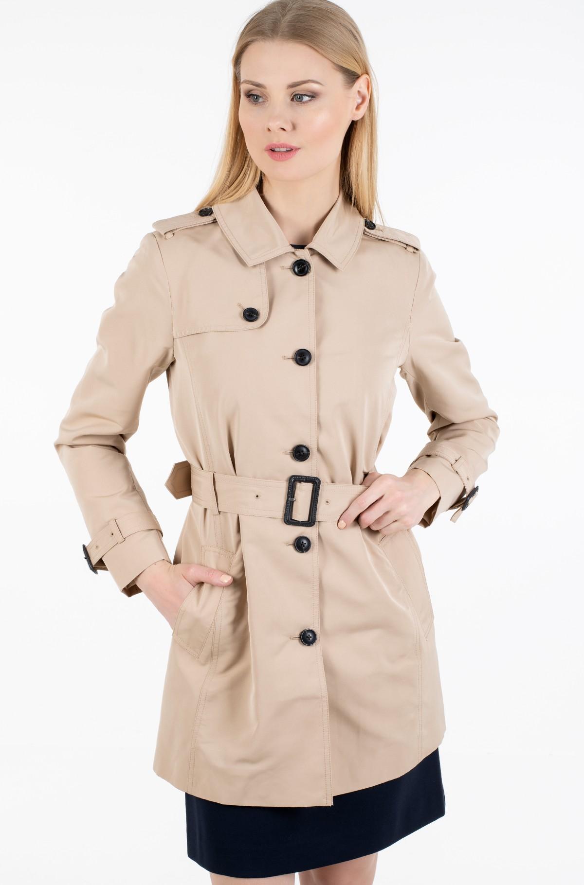 Coat 1016747-full-2