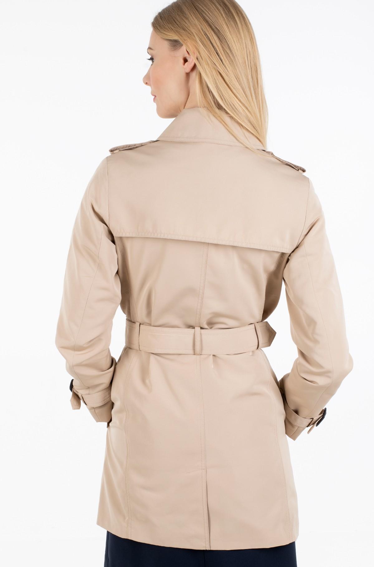Coat 1016747-full-3