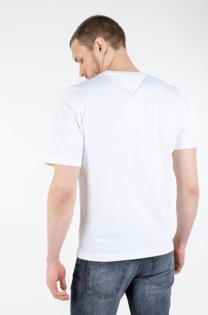 Marškinėliai ICON ROPE FRAME RELAX TEE-2