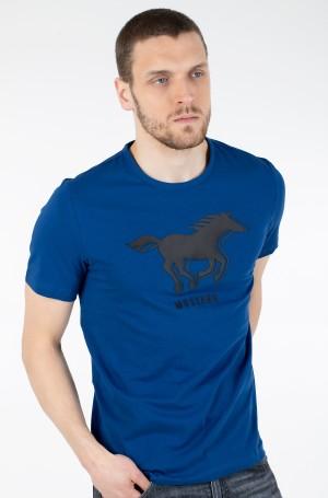 Marškinėliai 1009022-1