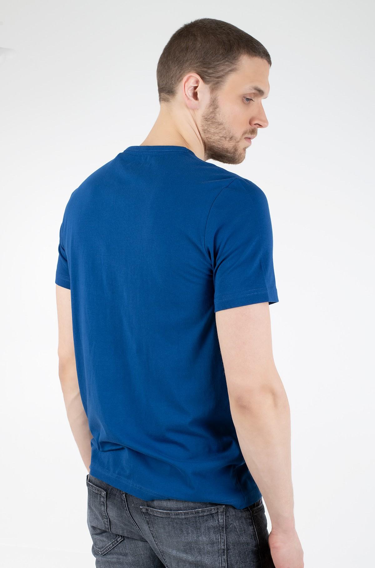 Marškinėliai 1009022-full-2